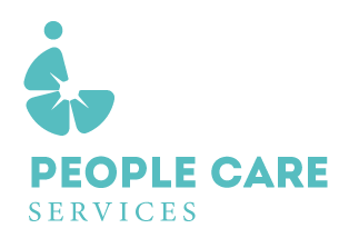 People Care Services